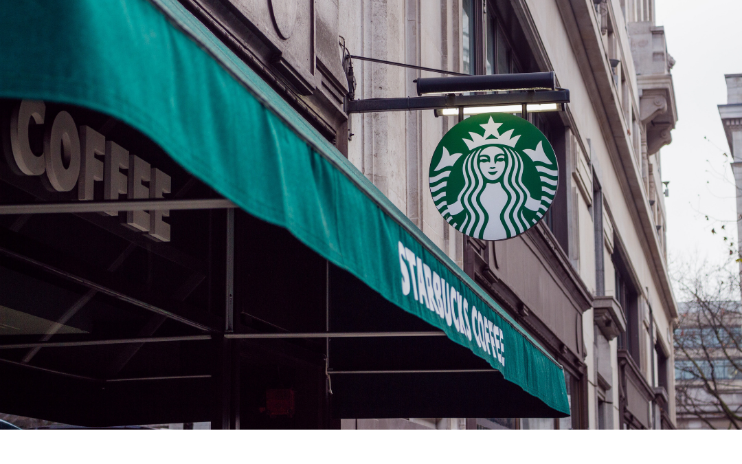 What Small Business Owners Can Learn from Starbucks, Facebook and Southwest